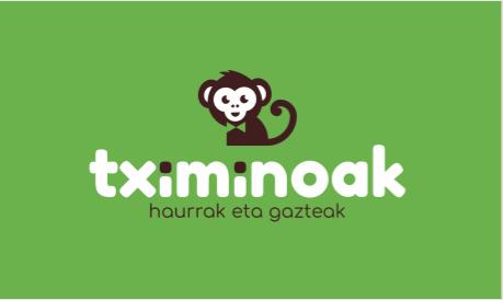 Tximinoak.com Tienda de ropa y arreglo de ropa en Sopelana
