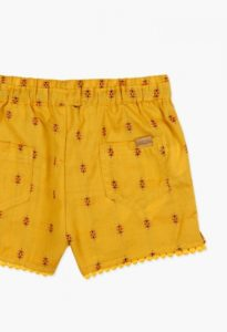 short bordado de nina 3 205x300 - short-bordado-de-nina (3)