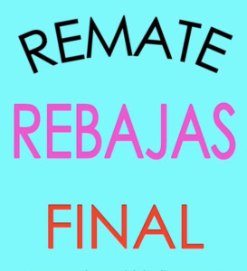remate final 273x300 - remate final