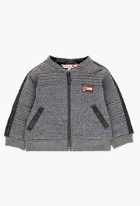 chaqueta felpa de bebe nino 5 205x300 - chaqueta-felpa-de-bebe-nino (5)