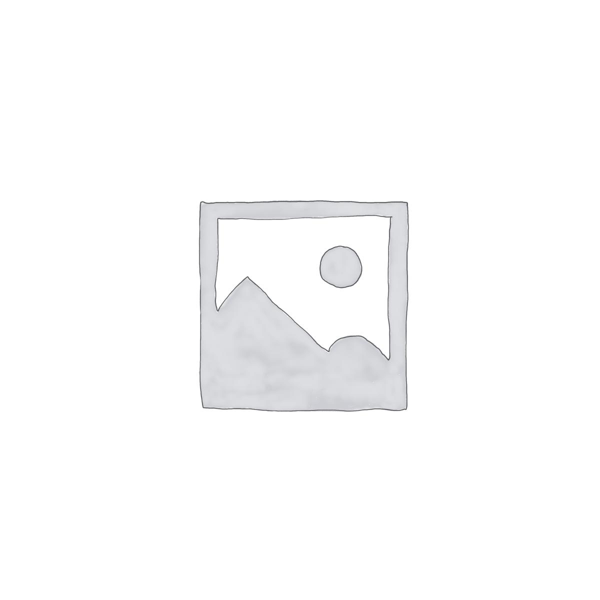 woocommerce placeholder - woocommerce-placeholder